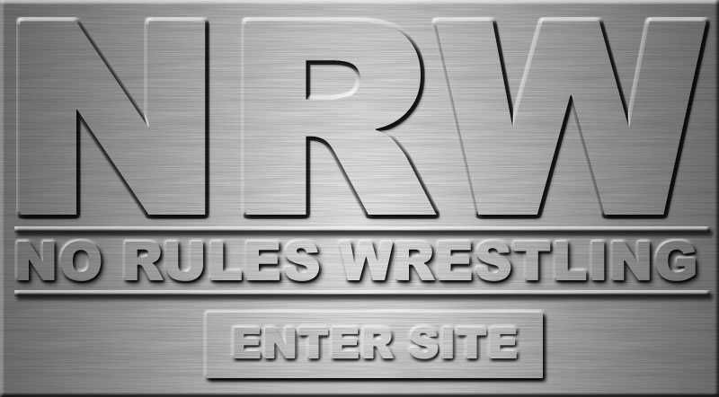 Enter No Rules Wrestling